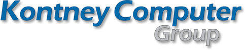 Kontney Computer Group